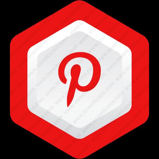 Download Blog,social,,,network Icon Inventicons