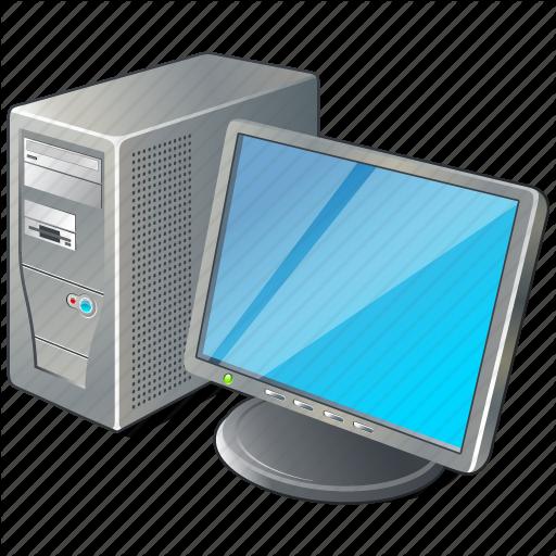 Buy Desktop Icons