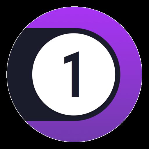 Mac Icon Kak Logo V Tcentre Icons, Ios