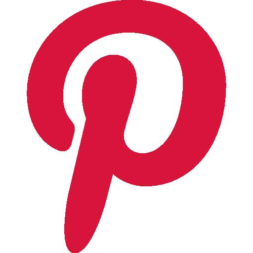 Piterest Logo Png Images
