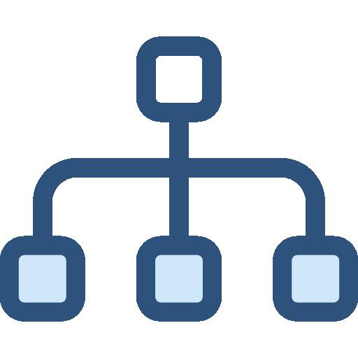 Websites, Website, Circular, Logo, Logotypes, Logotype, Social