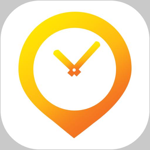 App Icon Mobile Application Logo, Banner Design