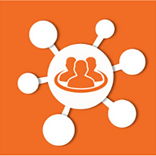 Snapchum Marketing And Growth Tools