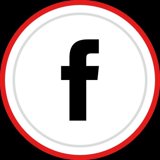 Social Media Vector Icons Yelp Stumpleupon New Facebook