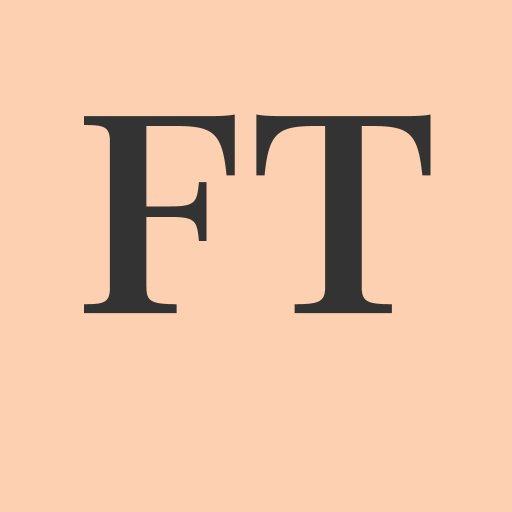 Financial Times On Twitter Mini Skirt Wearer, Fashion Icon, Hair