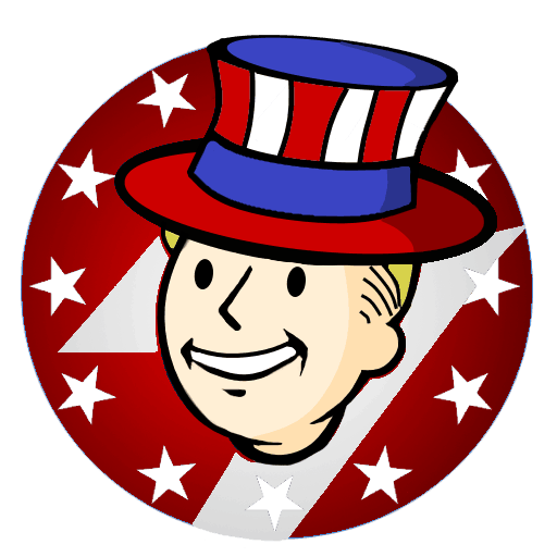 Fallout Icon Replacer