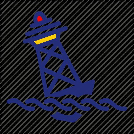 Pirate, Sea, Seatraffic, Set, Traffic Icon