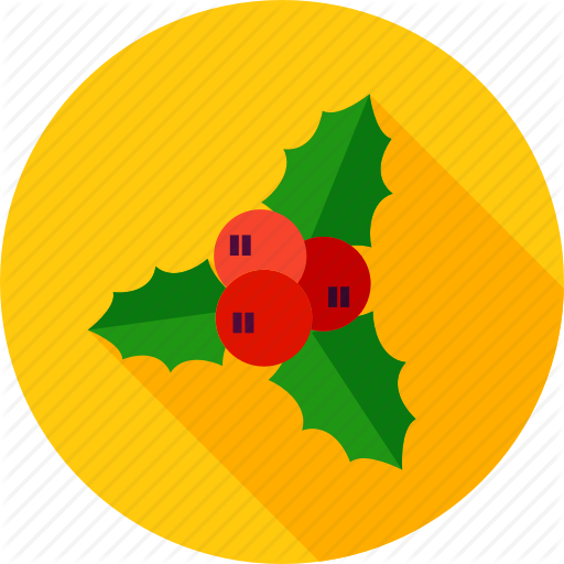 Berry, Pit, Rowan, Rowan Tree, Rowanberry, Sorb, Wild Ash Icon