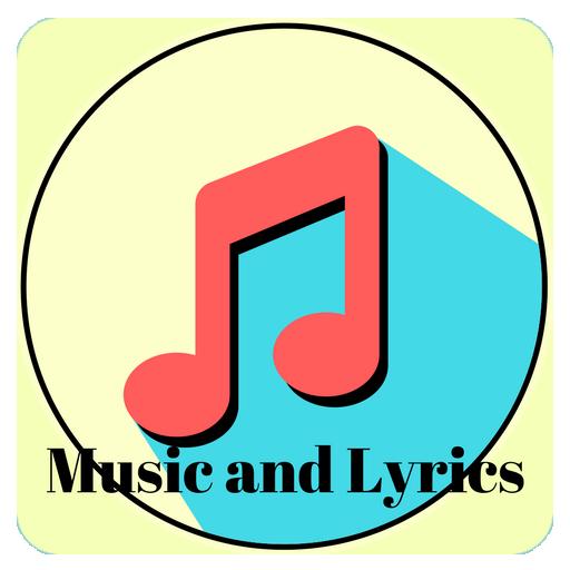 Lyrics Songs Options Pitbull Feat Stephen Marley Apk