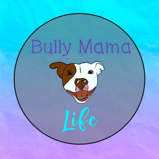 Pitbull Advocate Archives Bully Mama Life