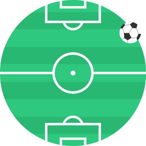 Pitch Icon