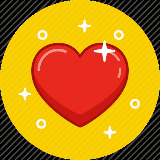 Heart, Love, Passion, Sex, St Valentine, Valentine Icon
