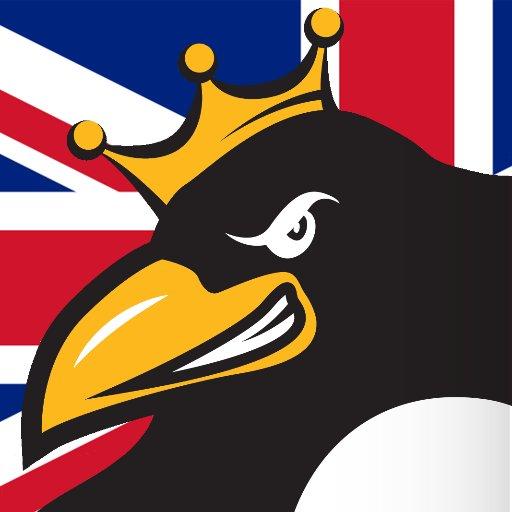 British Penguins