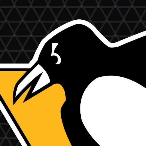 Pittsburgh Penguins On Twitter Cullen It's A Treat To Give It