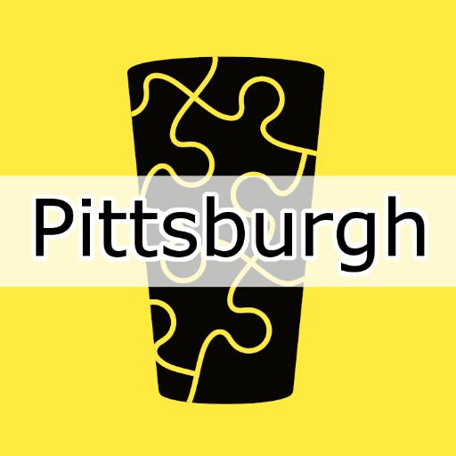 Puzzled Pint Pgh On Twitter Pikachu Steelers' Fan