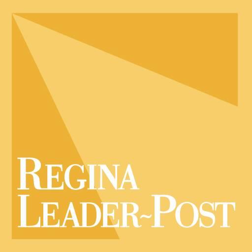 Rinne Makes Saves, Predators Top Penguins Regina Leader Post