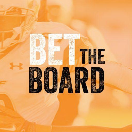 Nfl Week Sports Betting Picks Monday Night Football