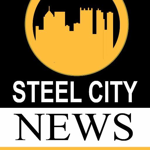 Steel City News On Twitter What Is The Meaning Of The Pittsburgh