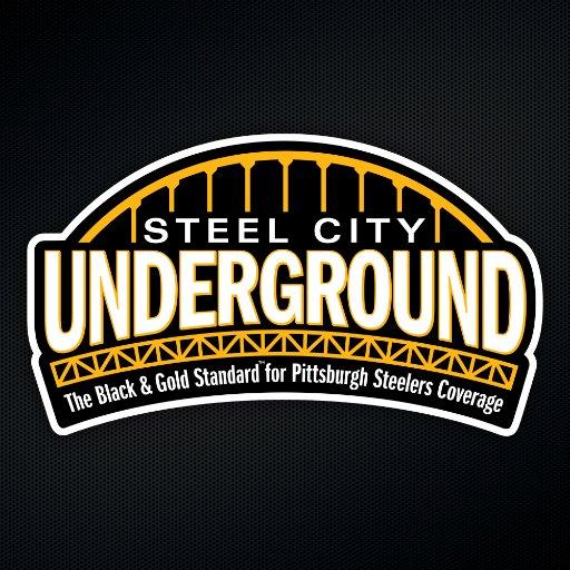 Steel City Underground