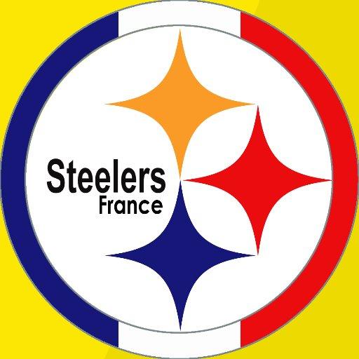 Steelers France