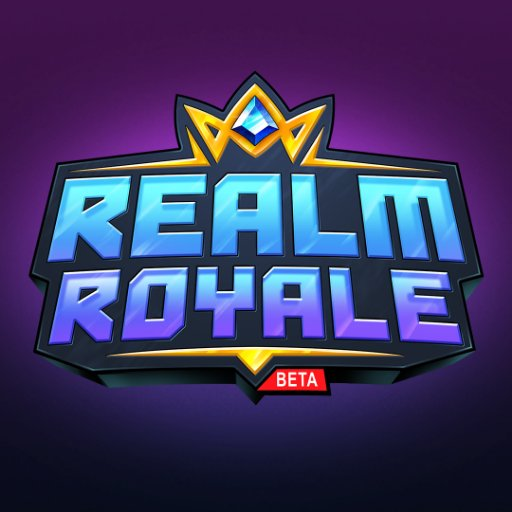 Realm Royale On Twitter The Realm Royale Founder's Pack Is Now