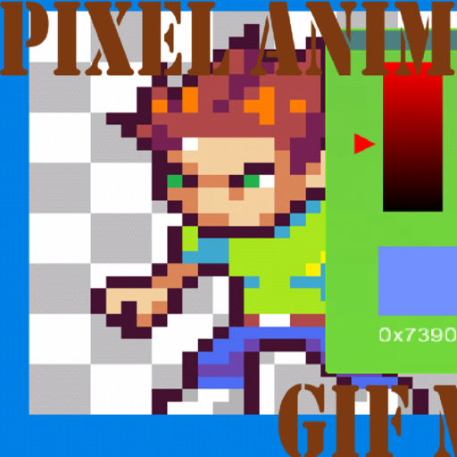 Pixel Icon Maker at GetDrawings com | Free Pixel Icon Maker images