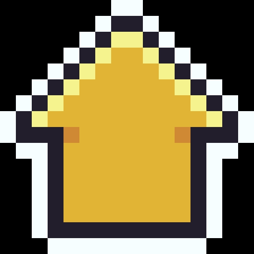 Icon Free Icons, Freebies Icons