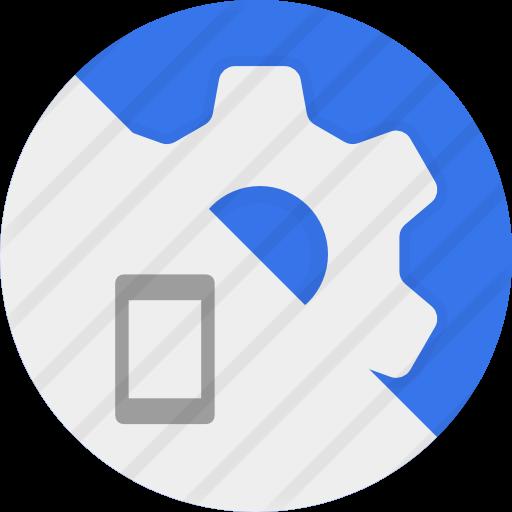 Pixel Ambient Service
