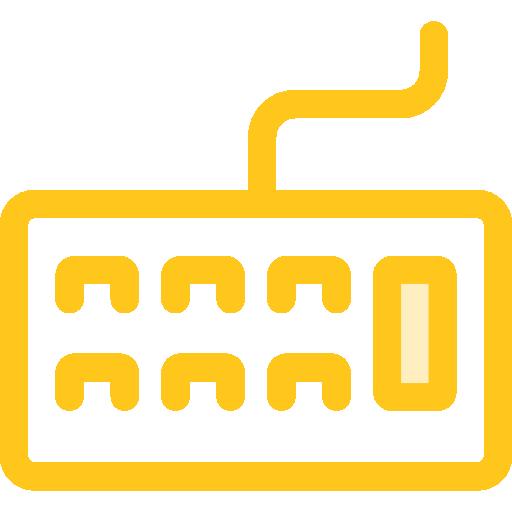 Edit Tools, Line, Graphics, Pixelated Icon