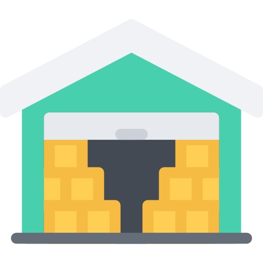 Home Pixelated Png Icon