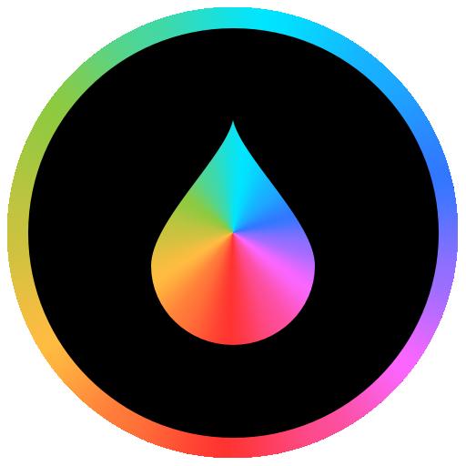 Alternatywne Programy Lub Podobne Do Autodesk Pixlr