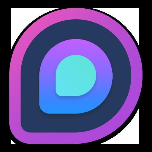 Download Linebit