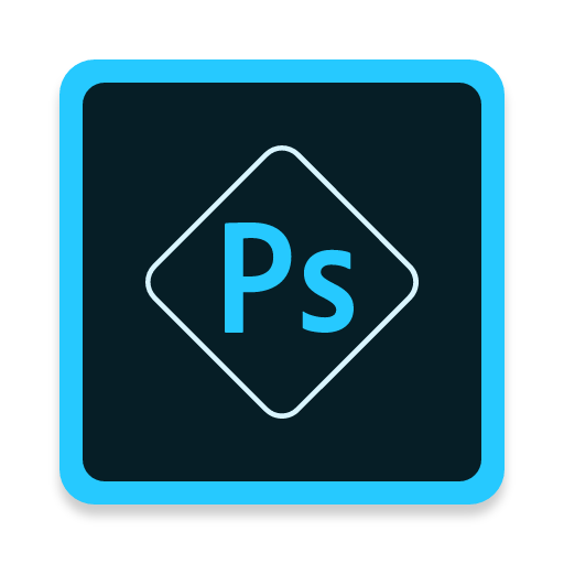 Top Photo Editor Apps For Android