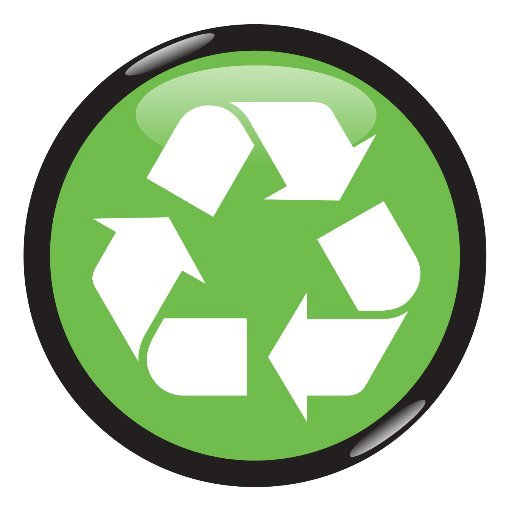 Recycle Memphis On Twitter Gray Recycling Cart We'd Like