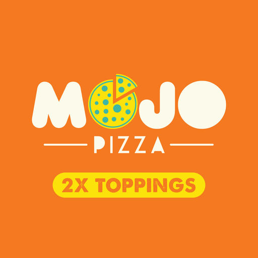 Mojo Pizza Order Pizza Online