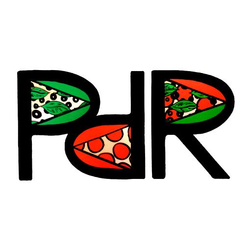 Pizza Di Roma!