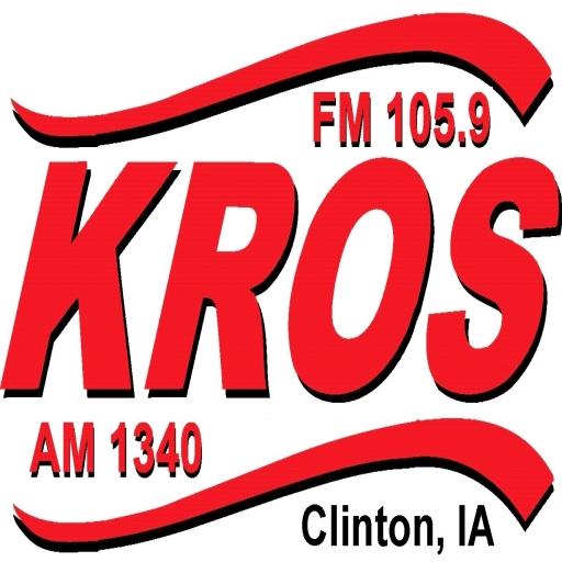 Kros Logo Icon Kros Radio