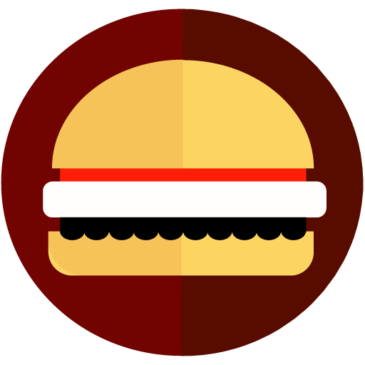Menumasr Egyptian Restaurants Pizza, Burgers, Oriental And More