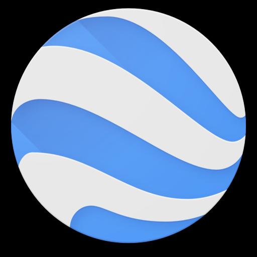Google Earth Free Download For Mac Macupdate