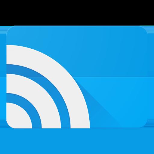 Share Your Pc's Desktop To Your Chromecast