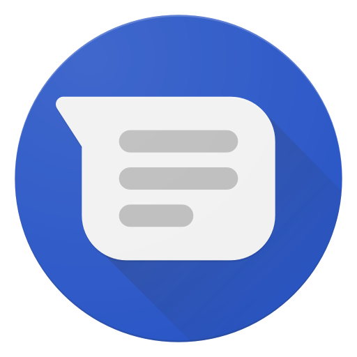 Text Messaging From Desktop Coming To Android Messages