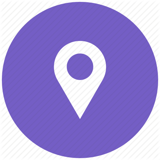Gps, Locate, Location Marker, Location Pin, Location Tracker, Map