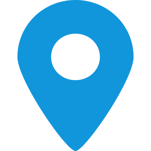 Location, Map, Place Icon With Png And Vector Format For Free