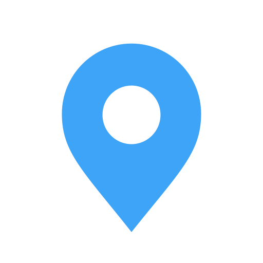Place Icon With Png And Vector Format For Free Unlimited Download