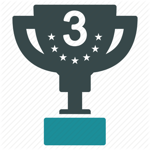 Award, Medal, Product, Transparent Png Image Clipart Free Download