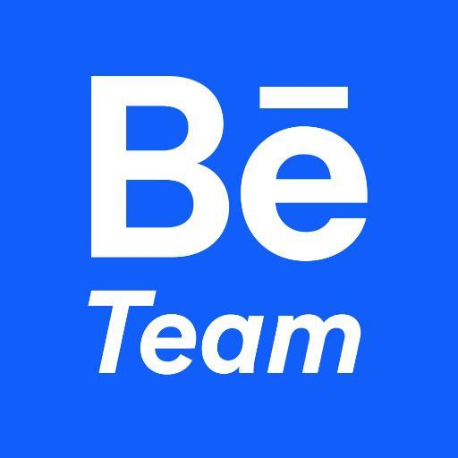Behance Team On Twitter To Re Order Your Behance
