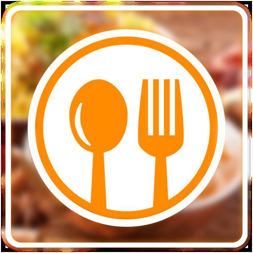 Online Food Ordering App Demo Version Built