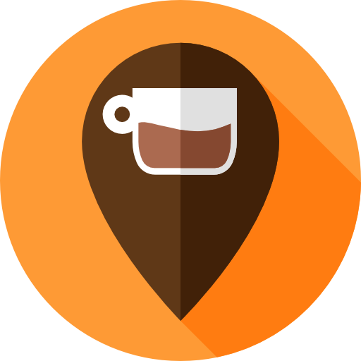 Placeholder Icon Coffee Shop Freepik
