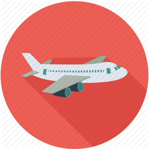 Aeroplane, Airbus, Aircraft, Flight, Fly, Plane Icon