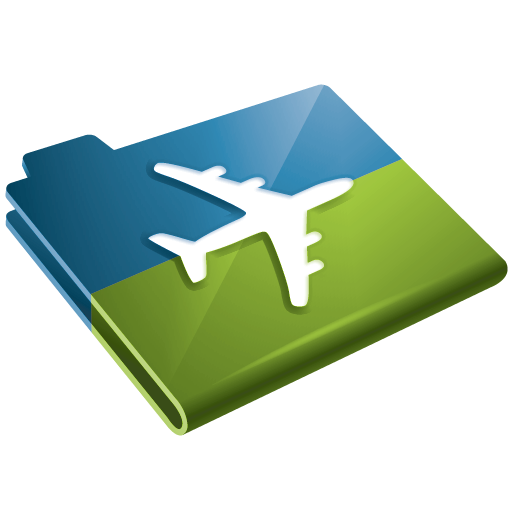 Airplane Icons, Free Airplane Icon Download